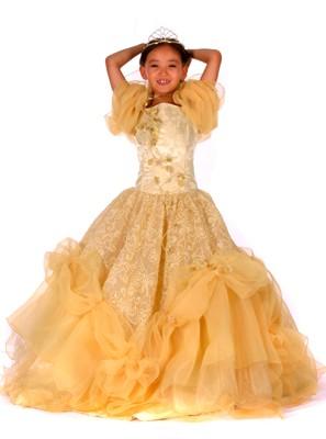 платье на выпускной минск купить