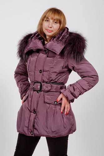 Dropshop - дешевая одежда из китая интернет магазин с